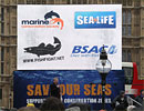 March for Marine Life
